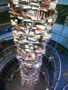Hella Books