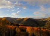 Mountain5_1
