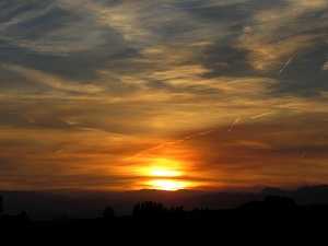 sunset1_2